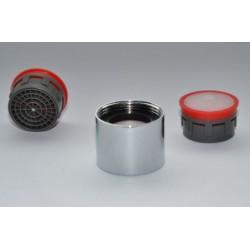 Úsporný perlátor M 22 - 4 L