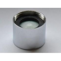 Úsporny perlátor M 22 - 6 L
